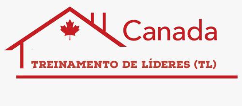 Course Image TL (Treinamento de Lideres de Life Groups/Células no Canadá)