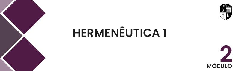 HERMEN%C3%8AUTICA.jpg