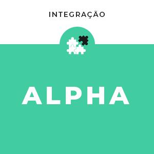 Course Image Curso ALPHA
