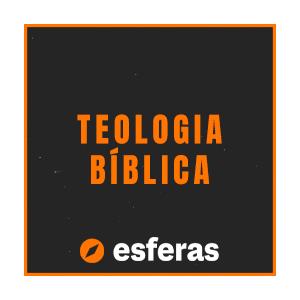 Course Image Teologia Bíblica