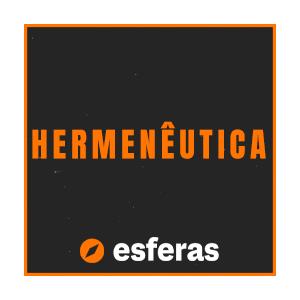Course Image Hermenêutica