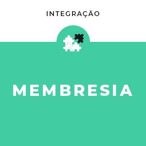 Course Image Curso de Membresia