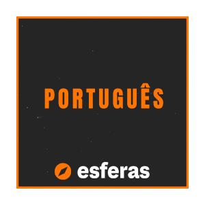 Course Image Português